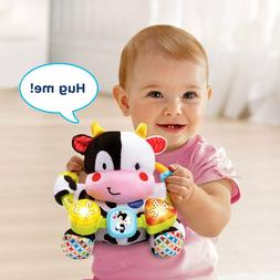 3-6 Month Old Toys Toddler Boy Girl Age 1 2 3 Baby Education