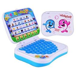 baby children educational learning machine toy electronic