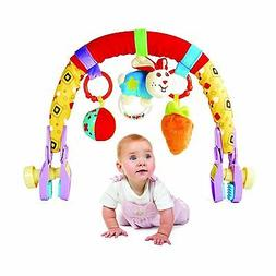 Beautiful Baby Stroller Toys Car Seat Infant Seat Carriage A
