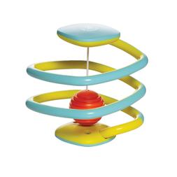 Manhattan Toy Bounce, Activity and Development Toy