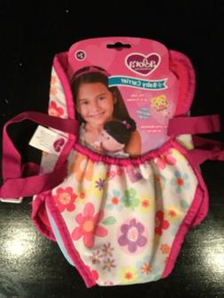 Adora Carrier Accessory for Baby Dolls