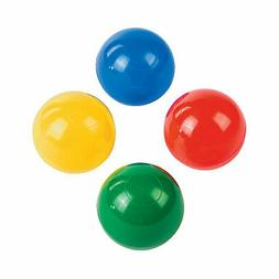 Colorful Pit Balls - Toys - 100 Pieces