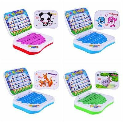Baby Children Educational Machine Toy Toys Game
