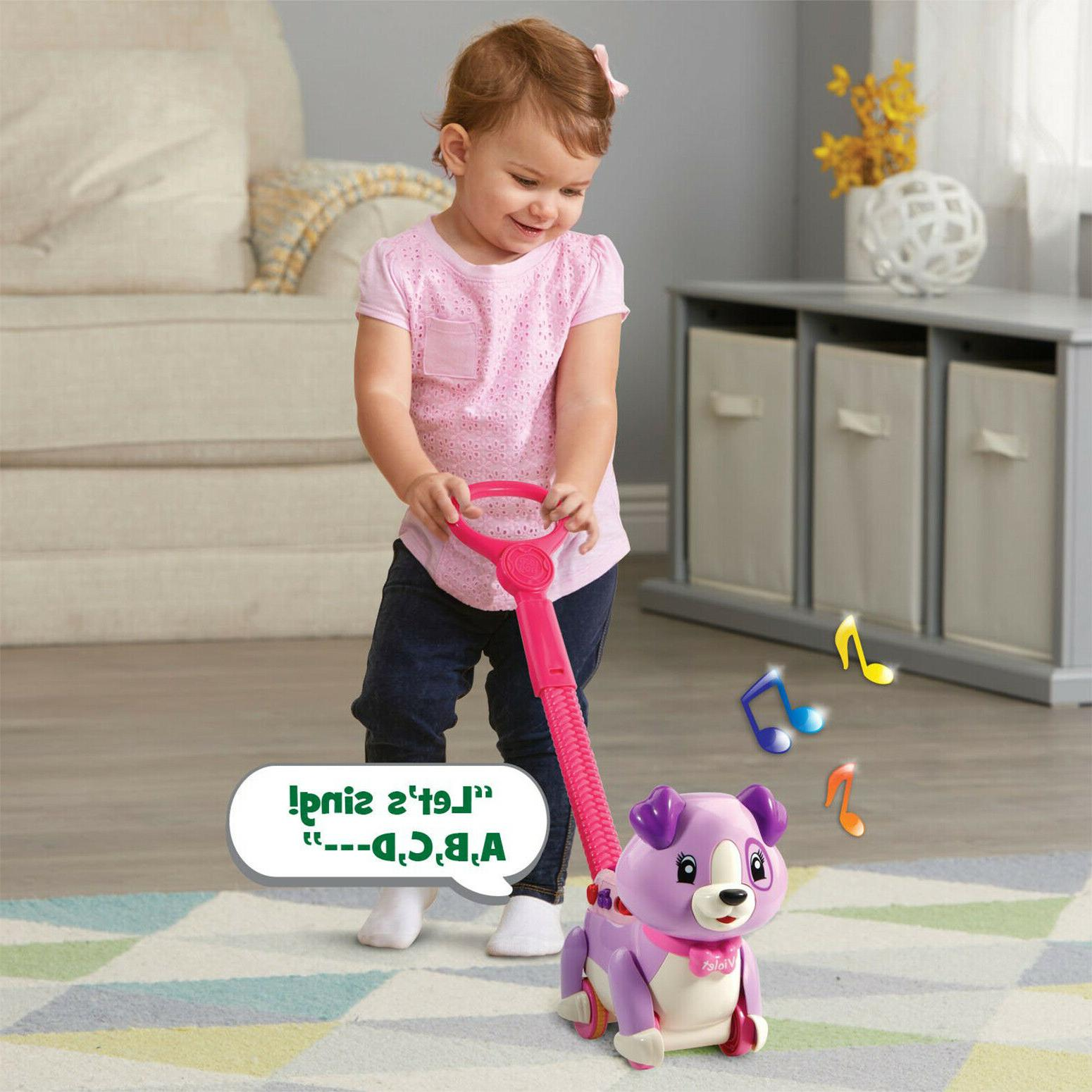 Baby Toys 12-48 Months Educational For 1 Year