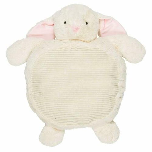 lay on me baby mats baby white