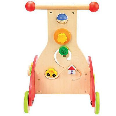 Hape Baby and Toy for 12+