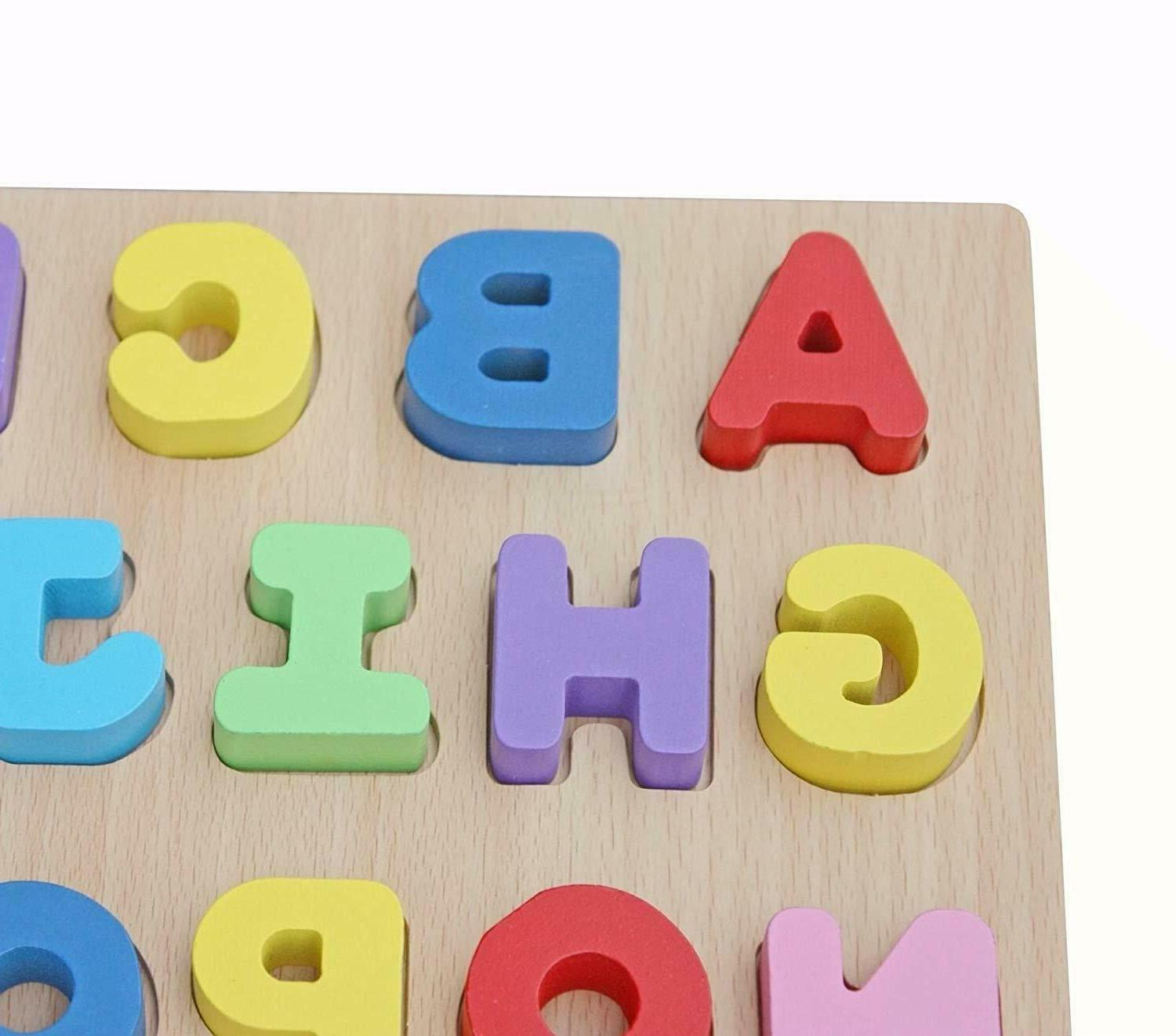 Timy Board for Toddlers Early