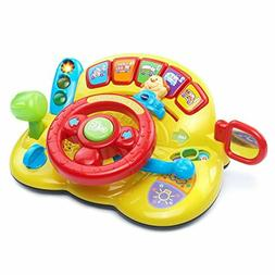 Toys For 1 Year Old Boy Girl Gifts Educational Birthday Todd