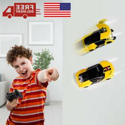 Toys For Boys 4 5 6 7 8 9 11 12 Year Old Age Kids RC Racing
